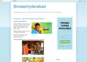 bindashyderabad.blogspot.com