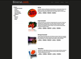 binerus.com