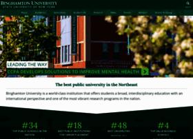 binghamton.edu