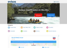 biobio.evisos.cl