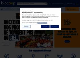 biocoop.fr
