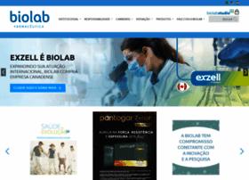 Biolabfarma.com.br