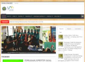 biologi.um.ac.id