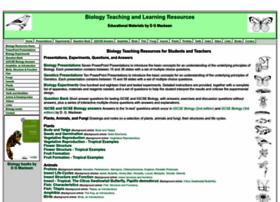 biology-resources.com