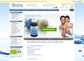 biopraep.com