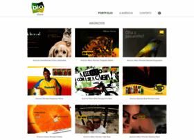 biopropaganda.com.br