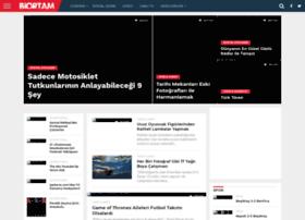 biortam.com