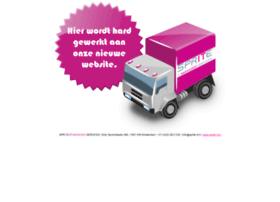 bios.nl