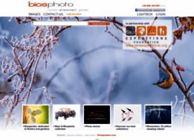 Biosphoto.com