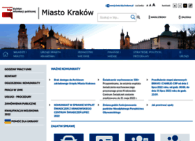 bip.krakow.pl