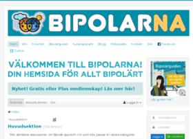 Bipolarna.se