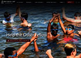 birchrock.org
