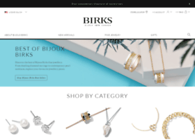 Birks.com