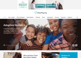 birthfamily.adoption.com