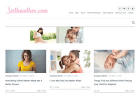 birthmother.com