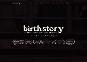 birthstorymovie.com