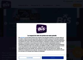 bis.tv