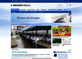 Bischoff-verlag.de
