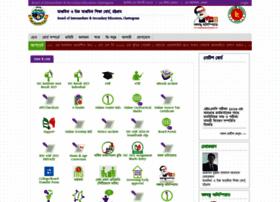 Bise-ctg.gov.bd