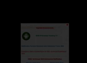 biserwp.edu.pk