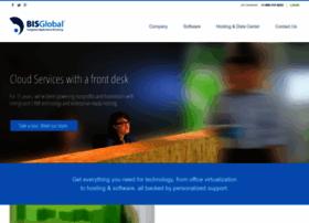 bisglobal.net