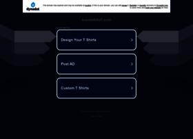 bisnestshirt.com
