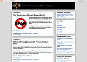 bisnis-online-internet.blogspot.com