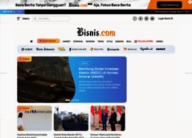 bisnis.com
