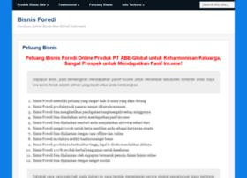 bisnisforedi.com
