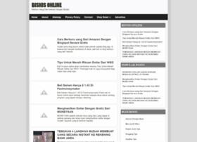 bisnisonline-jacky.blogspot.com