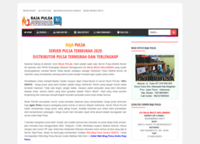 bisnispulsamurah.com
