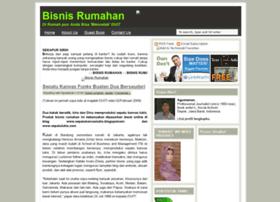 bisrum.blogspot.com
