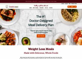 bistromd.com