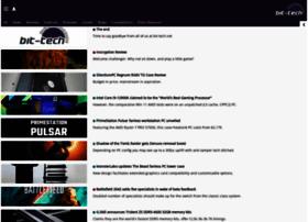 bit-tech.net