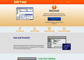 bitcomet.com