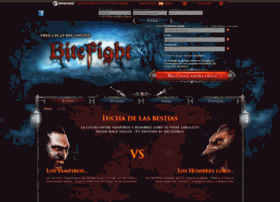 bitefight.es