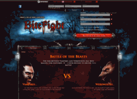 bitefight.org