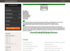bitkisel-tedavi.com