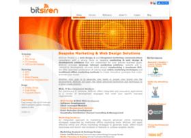 bitsiren.com