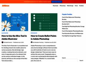 bittbox.com