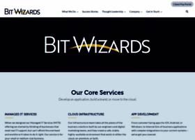 bitwizards.com