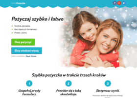biuro-tworcze.pl