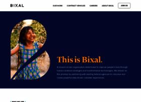 bixal.com