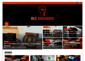 biz-diggers.com