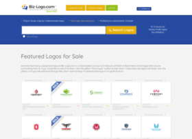 biz-logo.com