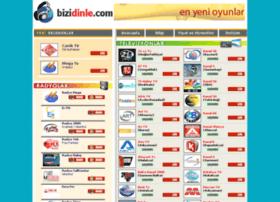 bizidinle.com
