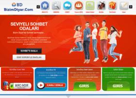 bizimdiyar.com