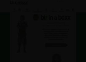 bizinaboxx.com
