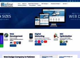 bizline.com.pk