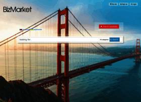 bizmarket.com.ua